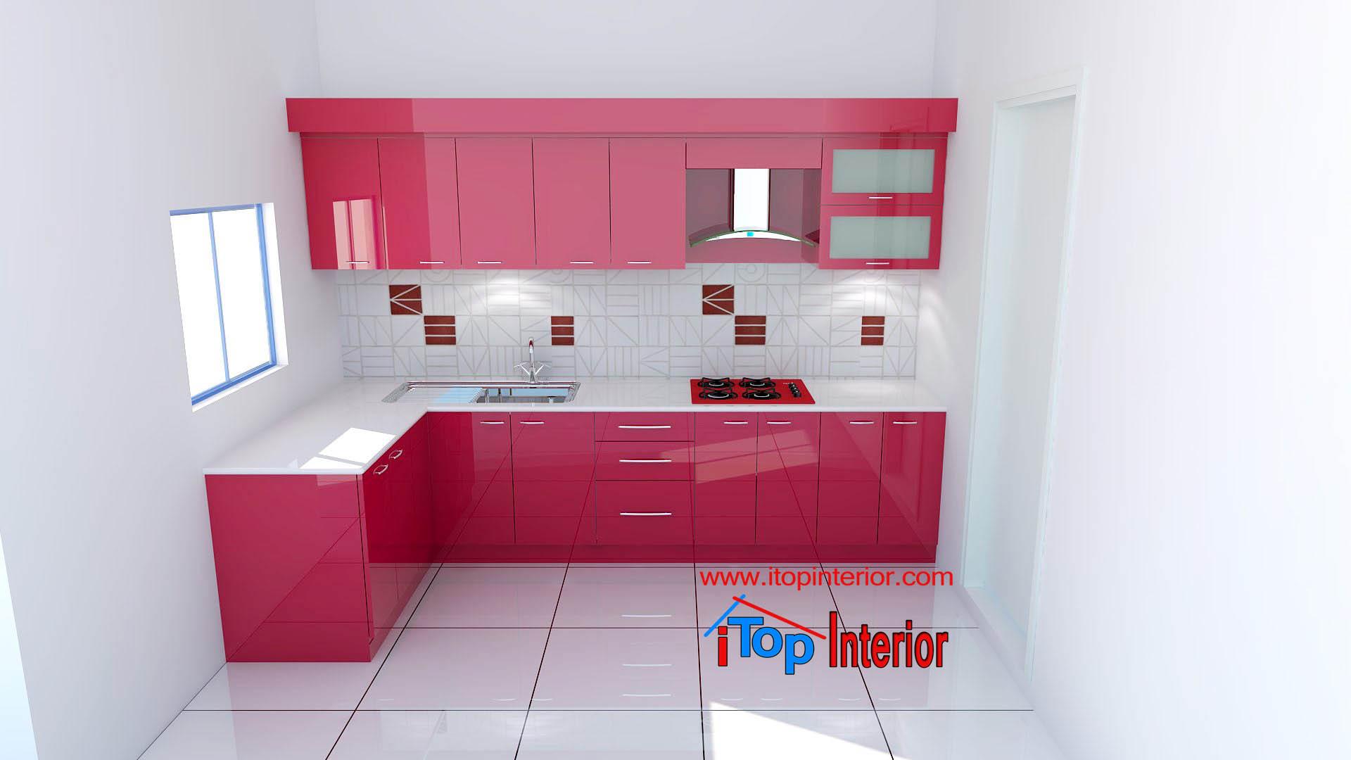 modular kitchen design bangalore itop intterior