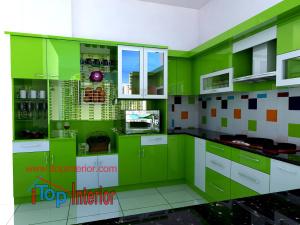 Modular Kitchen (9)