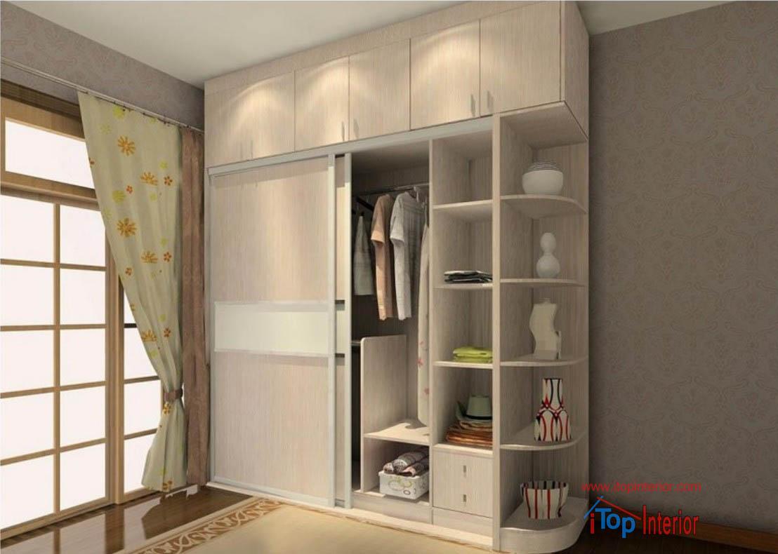 Best Photo Bedroom Wardrobe Designs Latest Bedroom