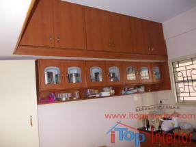Kitchen (12)_1