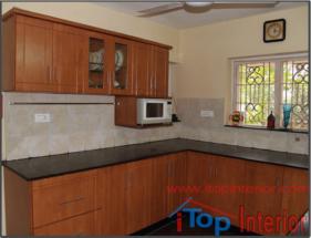 Kitchen (1)_2