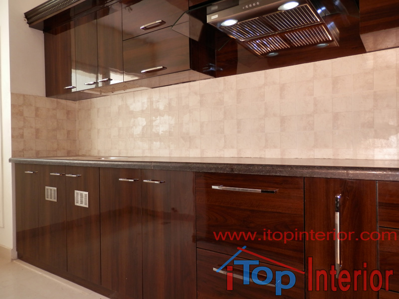 Image Result For Modular Kitchen Pictures