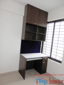 Study table design Bangalore