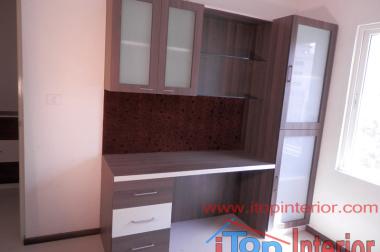 Modular Kitchen Bangalore: Factors To Consider When Designing A Modular Kitchen