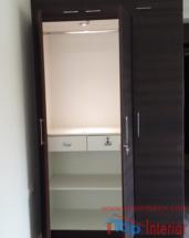 Wardrobe (125)