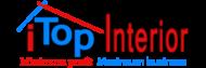 iTop-interior-Logo-with-tagline