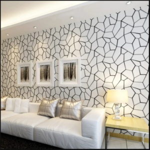 Wallpeper work in Bangalore