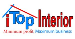 iTop Interior Logo